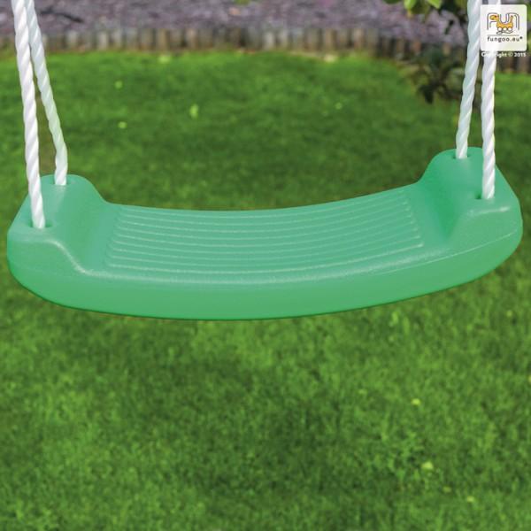 Siedzisko Flat Green Seat Fungoo