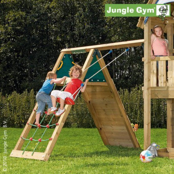Moduł Climb Jungle Gym
