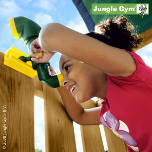 Zestaw montażowy Peryskop Jungle Gym