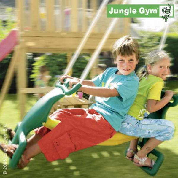 Siedzisko 2 Seater X'Tra  Jungle Gym