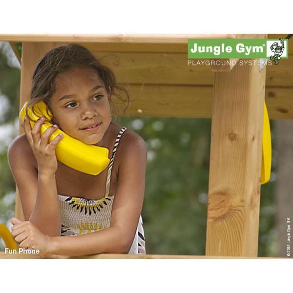 Telefon FUN PHONE Jungle Gym