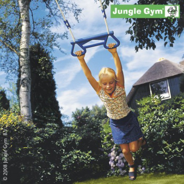Zestaw montażowy uchwytów Monkey Bar Jungle Gym