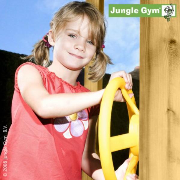 Zestaw montażowy kierownica Steering Wheel Jungle Gym