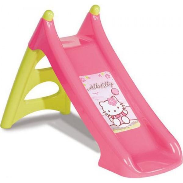 Zjeżdżalnia Hello Kitty XS Smoby